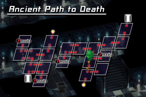 File:Map ancient patho of death.png