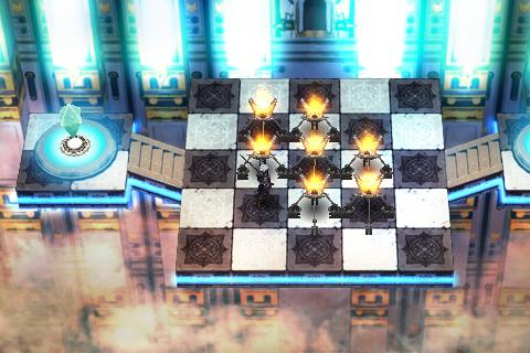Puzzle purgatory2 A8