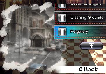 File:Icon purgatory.png