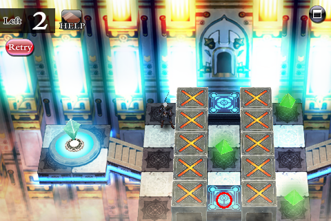 File:Puzzle clashing2 B2.PNG