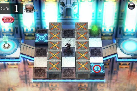 File:Puzzle clashing2 B7.PNG