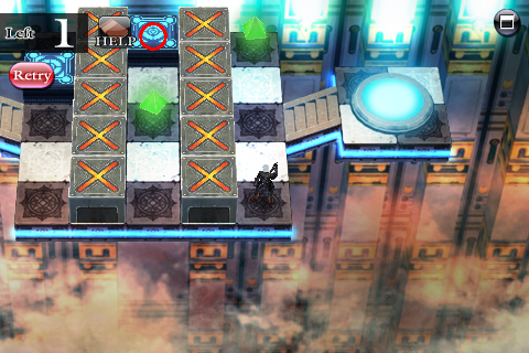 File:Puzzle clashing2 B5.PNG