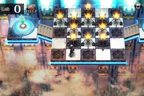 File:Puzzle purgatory2 B5.png
