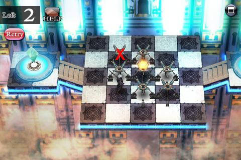 Puzzle purgatory2 A6