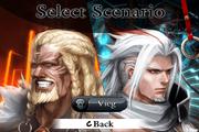 CRO Scenario (Vieg) New Game