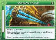 CordacFallsCard