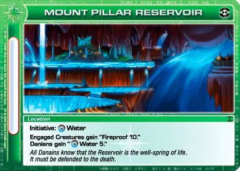 L Mount-Pillar-Reservoir
