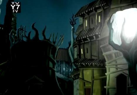 File:Underworldcity season1 1.JPG