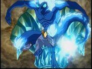 Aggroar2