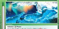 Glacier Plains