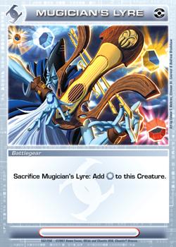 Mugician's Lyre.aspx