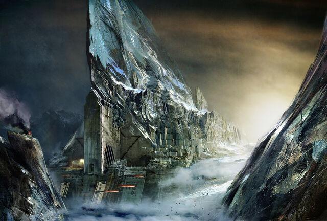 File:Athena Prime Mountain Fortress.jpg