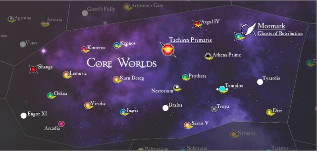 File:Sub-Sector Deus Map.jpg