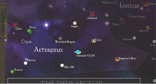 File:Sub-Sector Aeternus Map.jpg