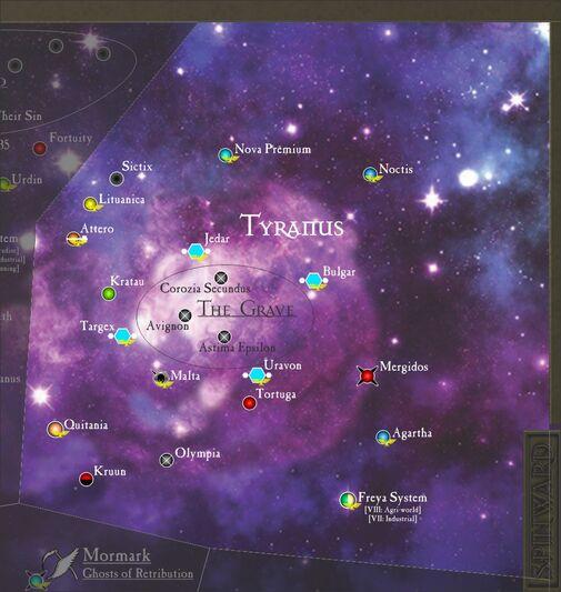 File:Sub-Sector Tyranus Map.jpg