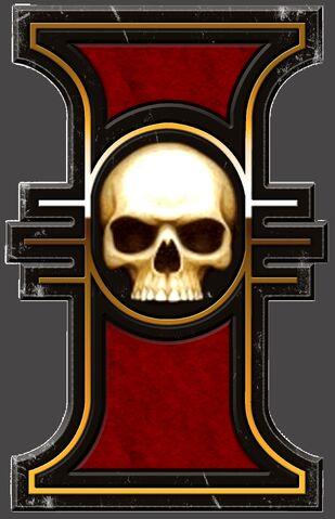 File:Inquisition symbol wiki background.jpg