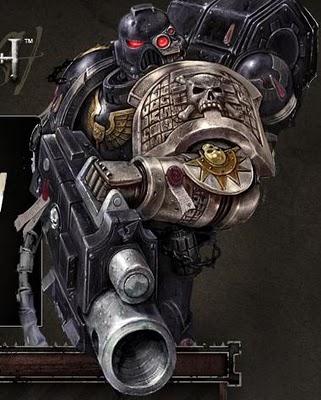 File:Deathwatch Heavy Bolter.jpg