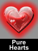 Pure Hearts Icon PF