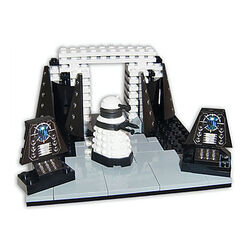 Dalek-progenitor-room-mini-set