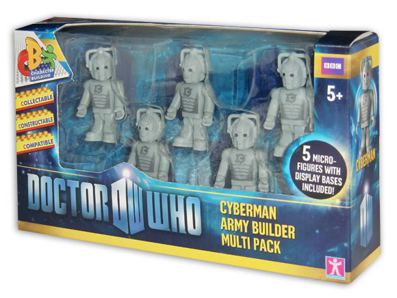 File:CybermanPack.jpg