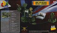 ArmyADLbox2