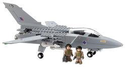 Tornado-Fast-Jet-Set