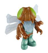 DragonflyBugzRider