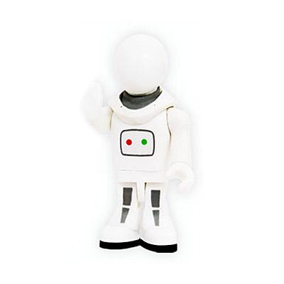 File:Handbot.jpg