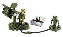 Army missileplatform1