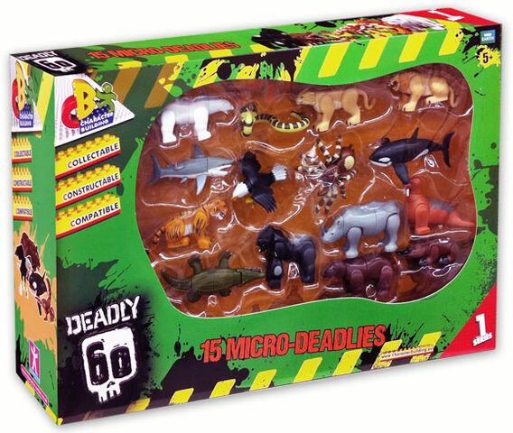 File:Deadly60Micro15Pack.jpg.jpg