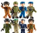 HMAF Series 1