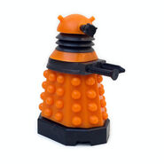 Dalekscientist