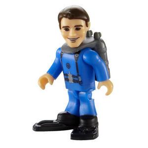 File:Scuba Diving Steve.jpg