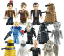 Display Brix (Doctor Who)