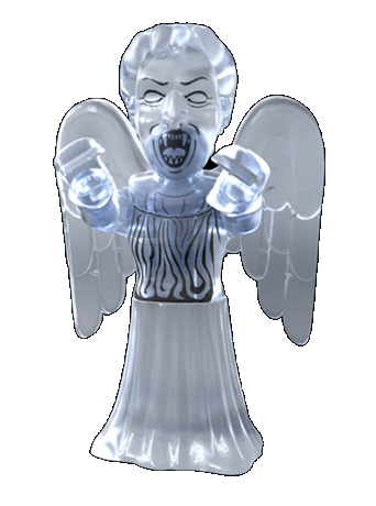 File:Angelprjectcb.png
