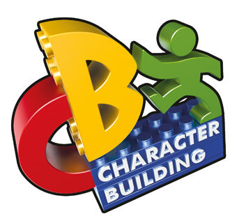 File:Character building logo.jpg