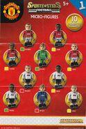 SportsStars-Series1chklMU