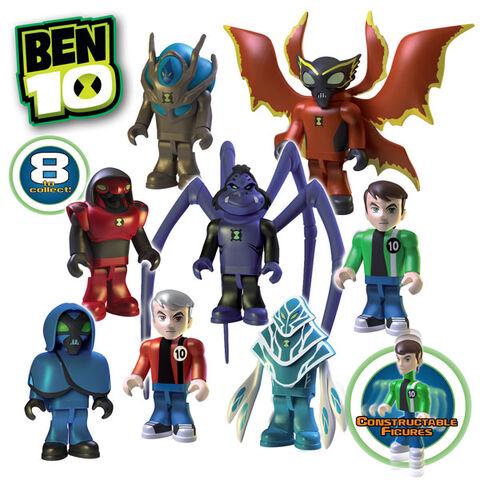 File:Ben10Series1.jpg