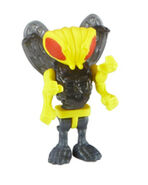 WaspBugzWarrior