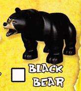 D60s2BlackBear-p