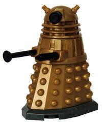 RTD-Daleks