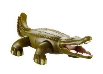 File:Saltwater Crocodile.jpg