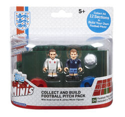 Topps-c-build-topps-mini-fa-collect-and-build-carrol-mil