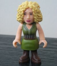 RiverSong(Series3)