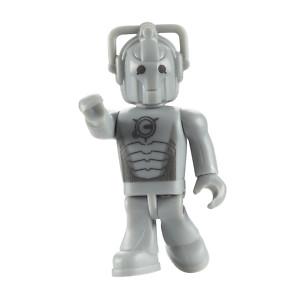 File:Cyberman cb.jpg