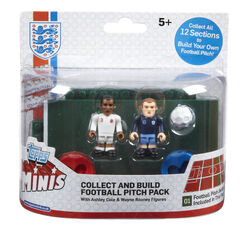 Topps-c-build-topps-mini-fa-collect-and-build-cole-roone