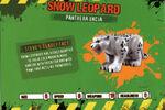 Deadly60Factsheet-Snow Leopard