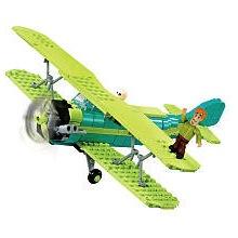 Wingwalker1