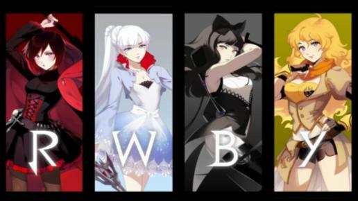 File:Official logo for RWBY.jpg