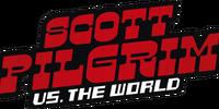 Scott Pilgrim (series)